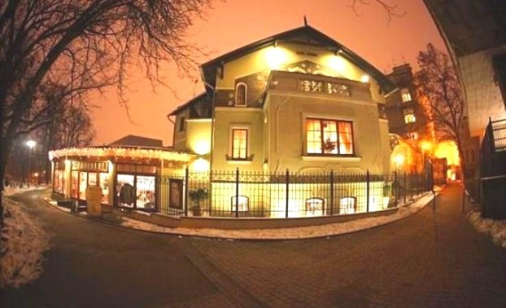 obiekt na sprzedaż - Bydgoszcz, Centrum